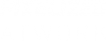 pixelizedatwork